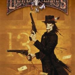 231_Deadlands__Reloaded