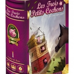3_petits_cochons