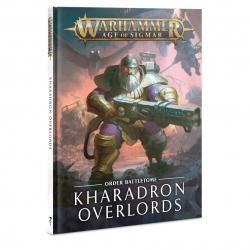 Kharadron overlords 2020 battletome | Jeux Toulon L'Atanière