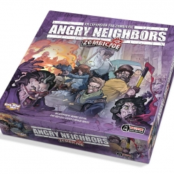 Angry-Neighbours-Expansion