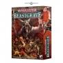 Beastgrave base | Jeux Toulon L'Atanière