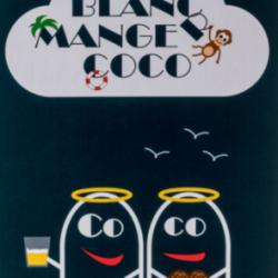 Blanc-Manger-Coco-face-Toulon-L-Ataniere