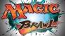 Brawl Magic logo - jeux - Toulon - L'Atanière