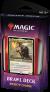 Brawl deck Knight s Charge ELD Eldraine Magic