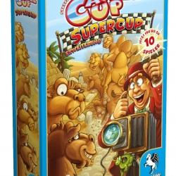 Camel_Up_Supercup