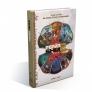 Feng Shui 2 - livre de base - jdr - Toulon - L'Atanière
