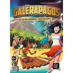 Galérapagos - jeu de société - couv - L'Atanière - Toulon.png
