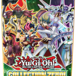 JCC-YGO_Tin-box-2013-collection-Zexal