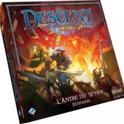 JDP_Descent (2e ed) – L'Antre du Wyrm