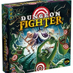 JDP_Dungeon Fighter