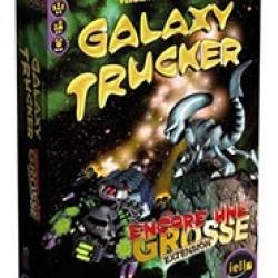 JDP_Galaxy Trucker – Encore une Grosse Extension