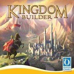 JDP - Kingdom Builder