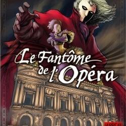 JDP_Le Fantôme de l'Opéra