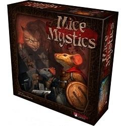 JDP_Mice & Mystics