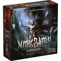 JDP_Mythic Battles-extension1