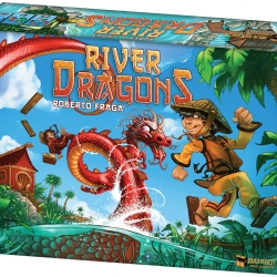 JDP_River Dragons