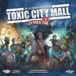 JDP_Zombicide – Toxic City Mall