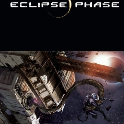 JDR_Eclipse Phase