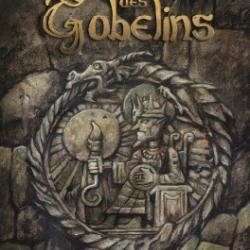 JDR_Le Roi des Gobelins