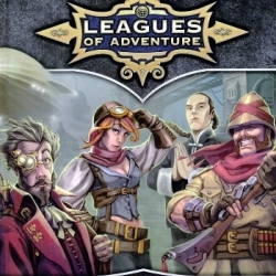 JDR_Leagues of Adventure