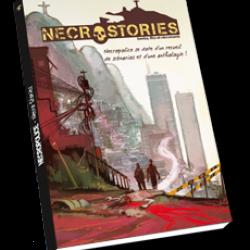 JDR_Necrostories