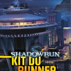 JDR_Shadowrun – Kit du Runner