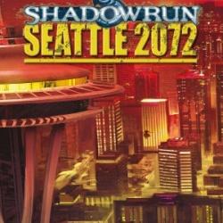 JDR_Shadowrun – Seattle 2072