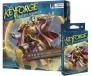 L'Age de l'Ascension - pack de démarrage KeyForge - FFG - jeux -Toulon - L'Atanière