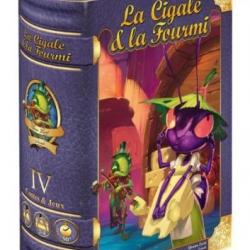 La-Cigale-La-Fourmi-box_product