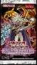 La Rage de Ra Duellistes Legendaires LED7 FR booster YuGiOh Konami | Jeux Toulon L'Atanière