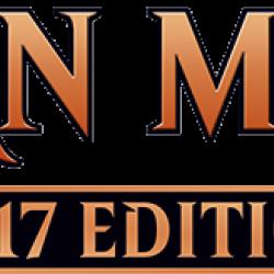 MagicMM17logo
