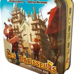 PJX_Les Bâtisseurs