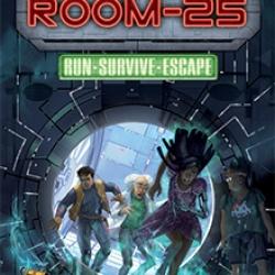 PJX_Room-25