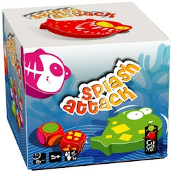 PJX_Splash Attack (new box)