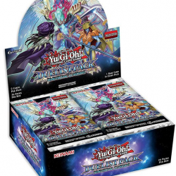 Pack-du-duelliste-gardiens-dimensionnels