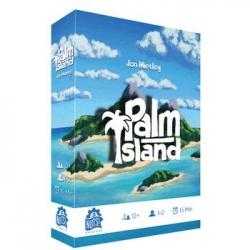 Palm Island boite