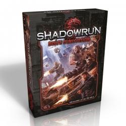 Shadowrun - initiation - boite - jdr - jeux - Toulon - L'Atanière