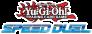 Speed Duel logo | Jeux Toulon L'Atanière
