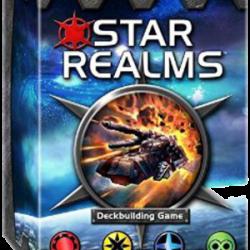 Star Realms - cover - Toulon - L'Atanière