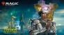 Theros Par dela la Mort THB Magic 1080p | Jeux Toulon L'Atanière