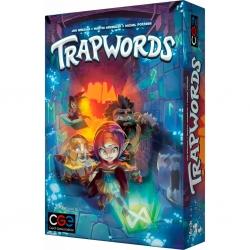 Trapwords - boite (1000x1562) - Iello - jeux - Toulon - L'Atanière