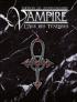 Vampire l Age des Tenebres 20 ans couv Arkhane Asylum | Jeux Toulon L'Atanière