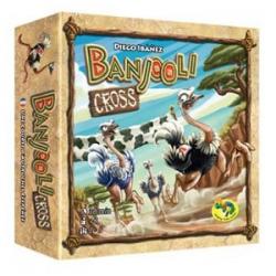 banjooli-cross boite