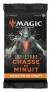 booster de draft Innistrad Chasse de Minuit IMH MTG Wizards of the Coast | Jeux Toulon L'Atanière