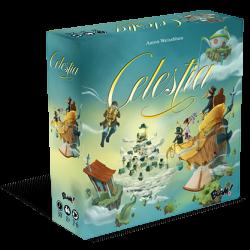 celestia 1
