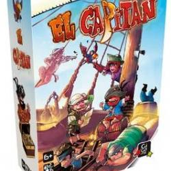el-capitan