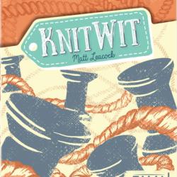 knit-wit