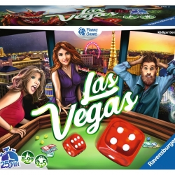 Las Vegas jeux toulon l'ataniere