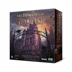 les-demeures-de-l-epouvante-seconde-edition