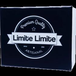 Limite Limite - boite - jeux- Toulon - L'Atanière